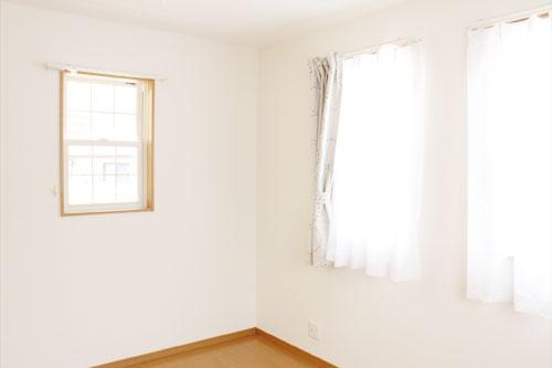 新築2の室内2